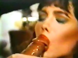 Crazy Antique Pornography Clip From The Golden Period