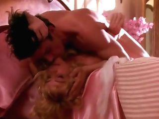 Milky Wedding - Antique 80's Erotic
