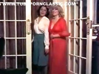 Scambista Porno