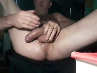 Spunk That Cocky_hq.mp4