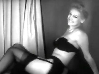 Stephen Clarke 1980 - She Does Pornography