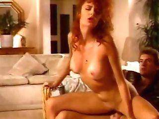 Passion - 80s Porno Music Vid