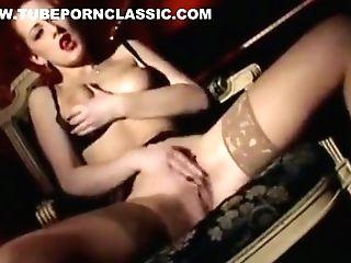 Amazing Threesome - Classics