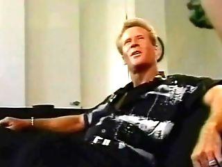 Bod Music (1989)