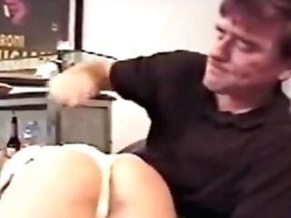 Fabulous Diminutive Tits, Obsession Porno Flick