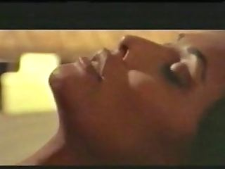 Exotic Love (1980)