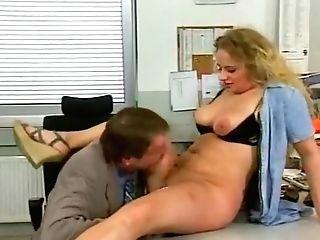 Best Compilation, Office Adult Scene