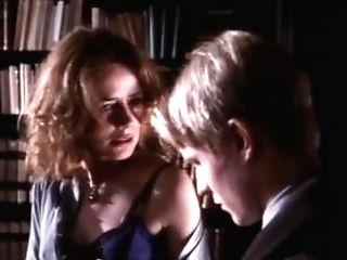 Marika Lagercrantz - Fervor Och Fägring Stor (1995)