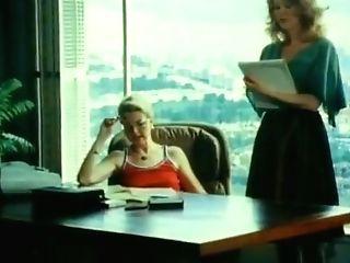 Juliet Anderson-office