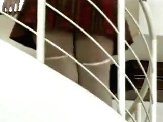 Chubby Katarina Fucked Nine Assfuck