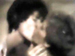 Let's Talk Lovemaking (1982)