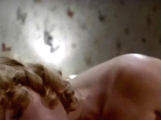 Fievres (1977) (nocturnes) - Brigitte Lahaie (alpha France)