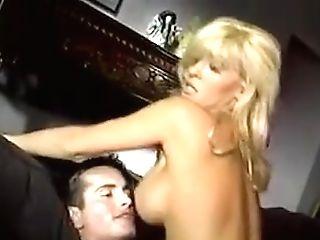 Tai Oral Pleasure Buster Jill Kelly