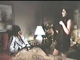 Rhonda Jo Petty Screwed In The Submerge - Disco Lady - 1978
