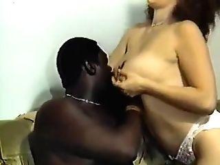 Afro Erotica Volume Five (1986)