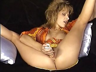 Cougar Is Playing With A Jokey Magic Wand.