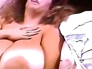 Incredible First-timer Big Tits, Antique Hook-up Scene