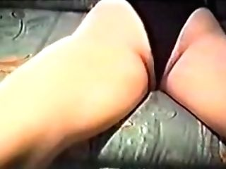 Incredible Homemade Sadism & Masochism, Antique Adult Scene