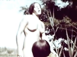 8247071 Antique 8mm Unexperienced Home Movie Two 720p