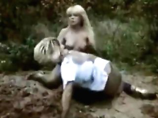 Amazing Japanese Whore In Exotic Blonde, Antique Jav Movie