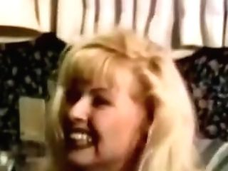Antique Retro Stunner Pussyfucked After Oral