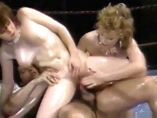 Finest Romp Scene Group Fuck-a-thon Observe Total Version