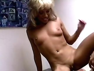 Incredible Porn Industry Star In Finest Double Penetration, Popshots Fuckfest Clip