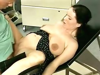 Incredible First-timer Pop-shots, Preggie Xxx Vid