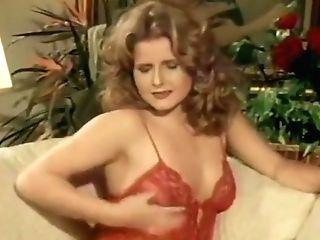 The Erotic World Of Renee Summers - Scene 1