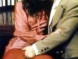 The Erotic Artist - 1971 - Entire Antique Movie