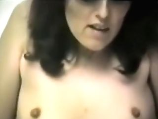 Insanely Hot Oral Lezzy For How Old This Is [antique]